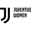Juventus - Femenino
