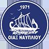 Oiakas Nafpliou