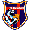Virtus TSB 2012 Cassino