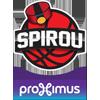 Spirou Charleroi B