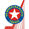 SK 호라크카 슬라비아 트레비크