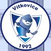 FC Vítkovice