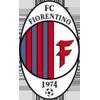 FC 佛罗伦萨
