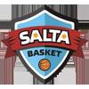 Salta Basket LDD
