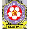 FK Radnicki Beograd