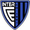 Inter Club de Escaldes