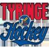 Tyringe SoSS