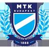 MTK-Budapest Women