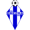 FK Drezga