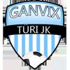 Ганвикс