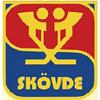 Сковде ИК