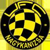 Nagykanizsai Ufc