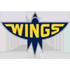Wings HC阿兰达