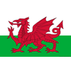Wales U17 Women