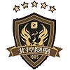 Beijing EG FC 女子