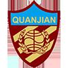 Dalian Quanjian - Damen