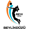 Beylikduzu Volleyball Specialized