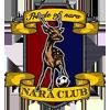 奈良俱乐部