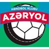 Azeryol Handball Club