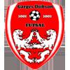 Asc Garges Djibson