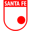 Independiente Santa Fe Women