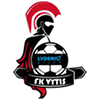 FK 위티스
