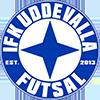 IFK Uddevalla Futsal