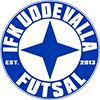 IFK 우데웰라 풋살