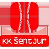 Kk Sentjur