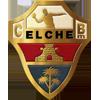 BM Elche - Feminino