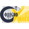 Barricalla Collegno