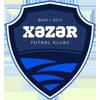 Khazar Baku