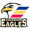 COL Eagles