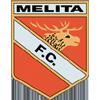멜리타 FC