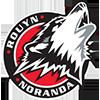 Rouyn Noranda Huskies