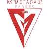 KKメタラツ