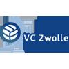 VC Zwolle - Damen