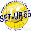 Set-Up '65 女子