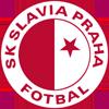 SK スラヴィアプラハ