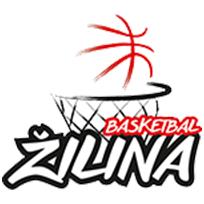 MBK Zilina