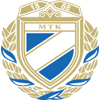 MTK Hungária - Femenino