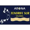 Arona Tenerife Sur