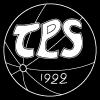 TPS 투루크