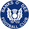 Banks O'Dee