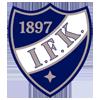 HIFKヘルシンキ