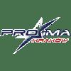 Trefl Proxima Krakow - Damen