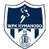 WHC Kumanovo Women