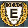 BEAC Women