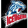 Thomas Sabo Ice Tigers