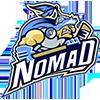 HC Nomad